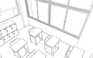 ClassroomA1_119
