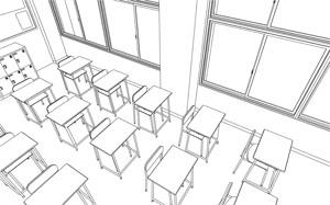 ClassroomA1_120