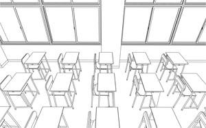 ClassroomA1_121