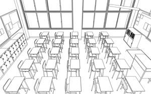 ClassroomA1_122