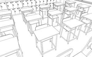 ClassroomA1_124