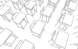 ClassroomA1_125