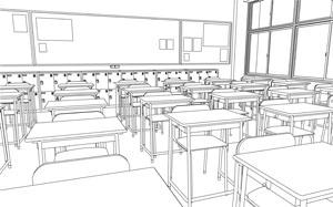 ClassroomA1_126