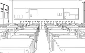 ClassroomA1_127