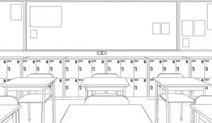 ClassroomA1_128