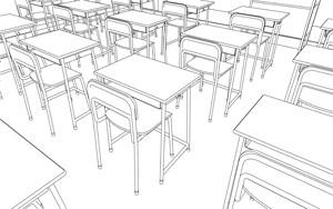 ClassroomA1_129
