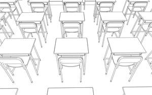 ClassroomA1_130