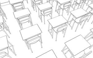 ClassroomA1_131