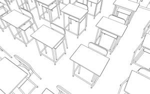 ClassroomA1_132