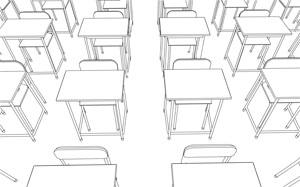 ClassroomA1_133