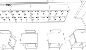 ClassroomA1_134
