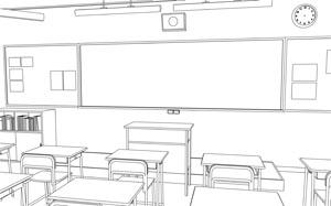 ClassroomA1_138