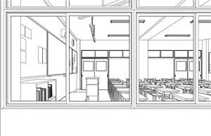 ClassroomA1_139