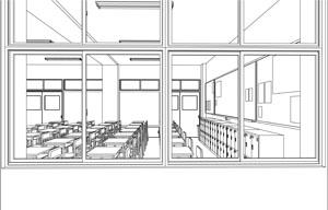 ClassroomA1_140