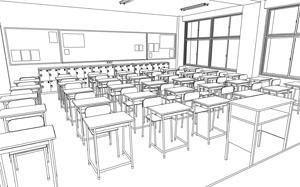 ClassroomA2_002
