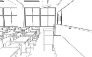 ClassroomA2_009