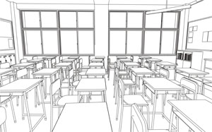 ClassroomA2_010