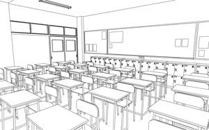 ClassroomA2_012
