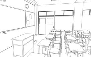 ClassroomA2_014