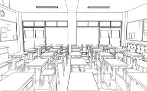 ClassroomA2_015