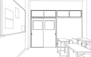 ClassroomA2_017