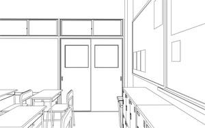 ClassroomA2_018
