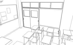 ClassroomA2_019