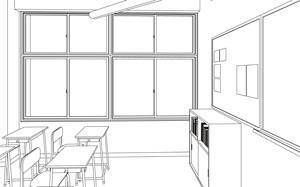 ClassroomA2_021