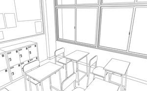 ClassroomA2_023