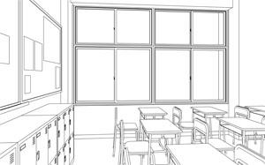 ClassroomA2_024