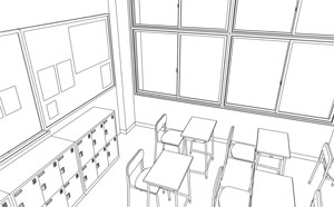 ClassroomA2_025
