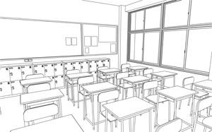 ClassroomA2_027