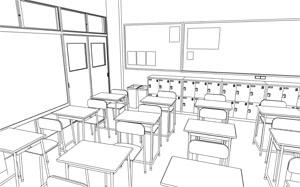 ClassroomA2_028