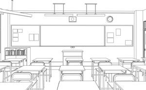 ClassroomA2_031