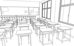 ClassroomA2_033