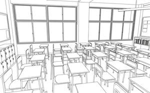 ClassroomA2_034