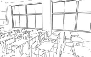 ClassroomA2_035