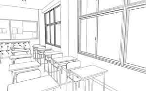 ClassroomA2_036
