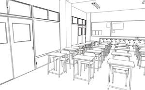 ClassroomA2_038