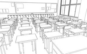 ClassroomA2_039