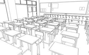 ClassroomA2_040