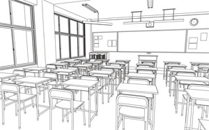 ClassroomA2_041