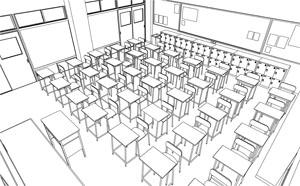ClassroomA2_048