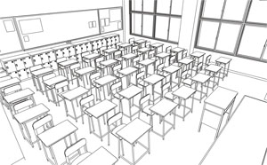 ClassroomA2_049