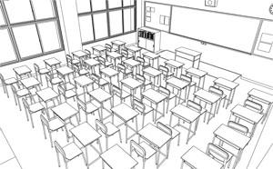ClassroomA2_050