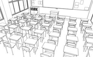 ClassroomA2_055