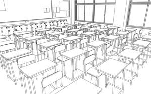 ClassroomA2_058