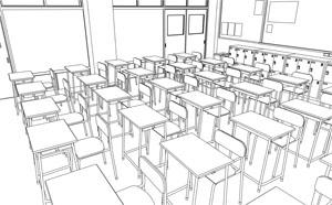 ClassroomA2_059