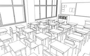 ClassroomA2_061