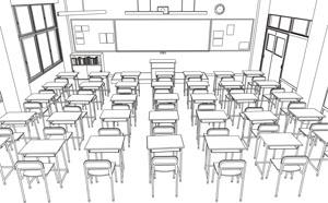 ClassroomA2_063